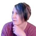 Shannon Andrews (@imatterwellness) Avatar