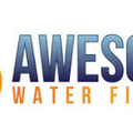 Awesome Water Filters  (@awesomewaterfilters) Avatar