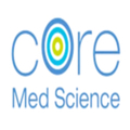 Core Med Science (@liposomalvitamins) Avatar