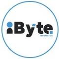 iByte Infomatics (@ibyteinfomatics) Avatar