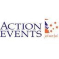 Action Events (@actionevents07) Avatar