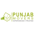 Punjab Packers and Mo vers (@punjabmovers) Avatar