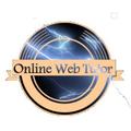 Online Web Tutor (@webtutorial) Avatar