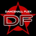 Dancehall Flex (@dancehallflex) Avatar