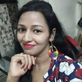 Priya Singh (@chikucabpriya) Avatar