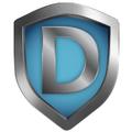 defenceb (@defencebyte_pty) Avatar