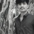 Karansinh Rathod (@bapu11) Avatar
