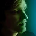 Marcel Mücke (@marcelmuecke) Avatar