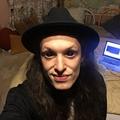 ANDRII GREY (@andriigrey) Avatar