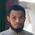 Md. Tangidul Hasan (@mdtangidulhasan) Avatar