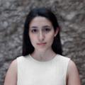 Daniela (@danielasamoi) Avatar