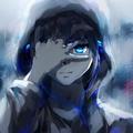 Valiant Avare (@ereuin54) Avatar