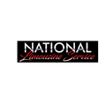 National Limo Services (@nationallimoservice) Avatar
