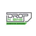 Drop N Bins (@dropnbins) Avatar