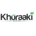 Khuraaki Recipe Box (@khuraaki) Avatar