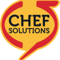 Chef Solutions (@chefsolutions) Avatar