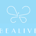 Be Alive (@trybealive) Avatar