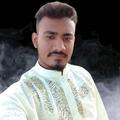 Mamun khan (@mamunkhan018) Avatar