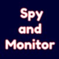 Spy and Monitor (@spyandmonitor) Avatar