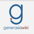 Generasia Wiki (@generasia) Avatar