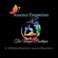 Assence Emporium (@assence) Avatar