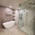 Bathroom Renovation (@bathroom001) Avatar