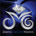 Jewelry CAd (@jewelrycaddream) Avatar