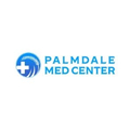 Medical Cannabis Card Evaluations Palmdale (@mmjcardpalmdale) Avatar