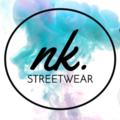 NK Streetwear  (@nkstreetwear) Avatar