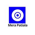 Mera Patiala (@merapatialaji) Avatar