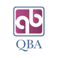 Qualita Business Accounting (@qualitaaccounting) Avatar