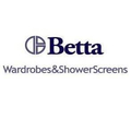 Betta Wardrobes & Shower Screens (@bettawardrobes) Avatar