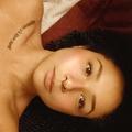 Victoria Catarino (@calorsovietico) Avatar