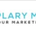 Exemplary Marketing (@exemplarymarketing) Avatar