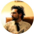 Ricardo Macedo (@ricardomacedo) Avatar