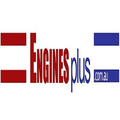 Engines Plus (@enginessplus) Avatar