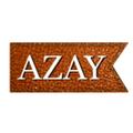 Azay S (@azaystore) Avatar