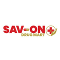 Sav (@drugmartsavon) Avatar