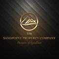 thesandproperty (@thesandproperty) Avatar