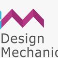 Design Mechanics India PVT LTD (@designmechanics) Avatar