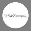M&B crew Shop (@mbcrewshop) Avatar