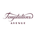 Temptations Avenue (@temptationsavenueca) Avatar