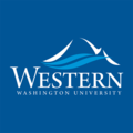 Western Washington University (@westernwashingtonuniversity) Avatar