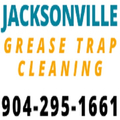 Jacksonville Grease Trap Cleaning (@greasetrapjacksonville) Avatar