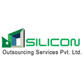Silicon Outsourcing (@siliconout) Avatar