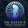 Dr David's Masturbation School (@drdavidsmasturbationschool) Avatar