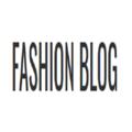 Fashion Ot (@fashionot) Avatar