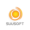Suusoft (@suusoft) Avatar