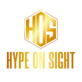 Hype On Sight (@hypeonsight) Avatar