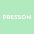 Press On Shop (@pressonshop) Avatar